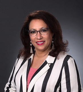 Donna Salvo